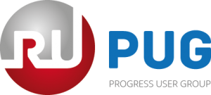 logo_rupug_transparent