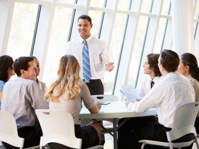 Программирование на OpenEdge ABL – Best Practices