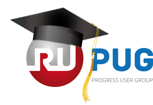 RuPUG Education Center