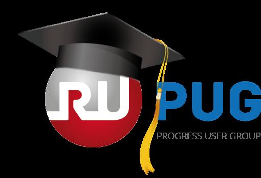 RuPUG Education Center