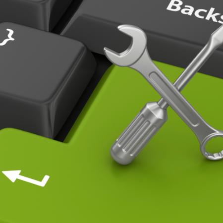 Основы администрирования СУБД OpenEdge