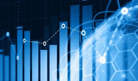 Топ-10 задач управления данными: Доступность и Безопасность