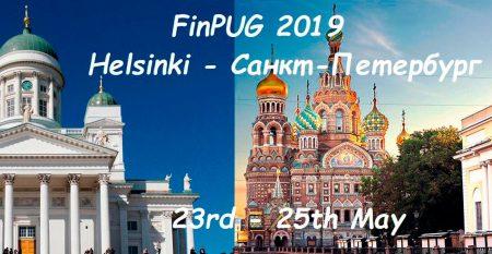 FinPUG2019