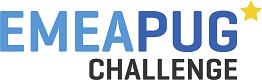 emeapug challenge