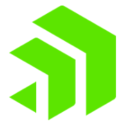 pro-logo-fb-2017
